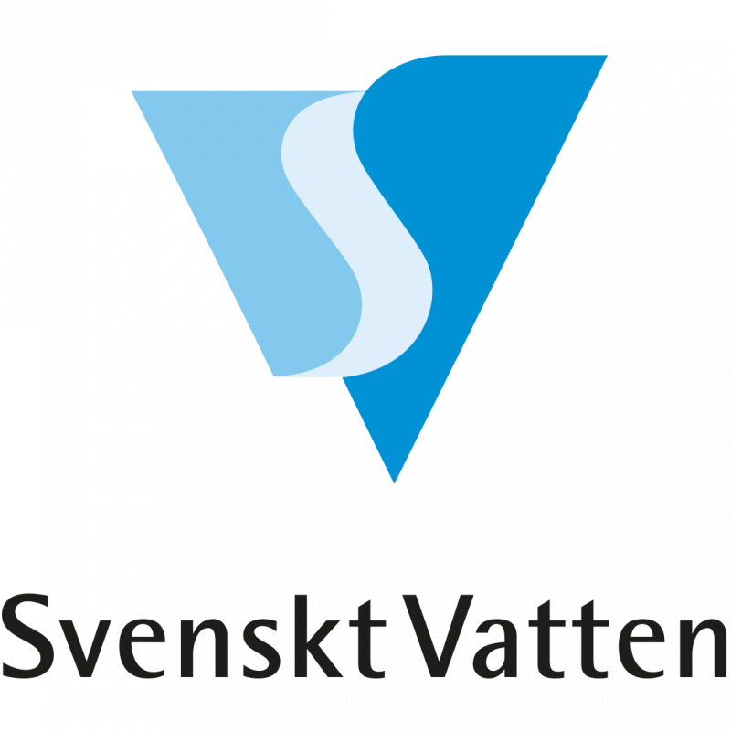 Network meet in Stockholm!