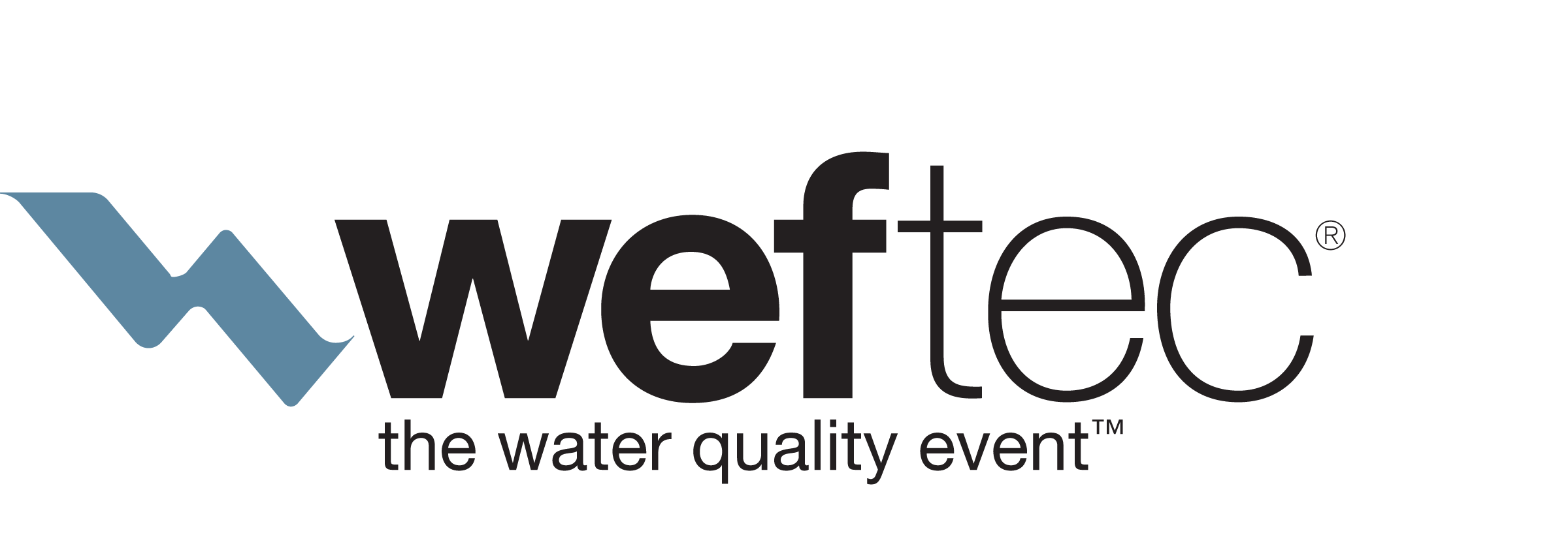WEFTEC 2020 in New Orleans!