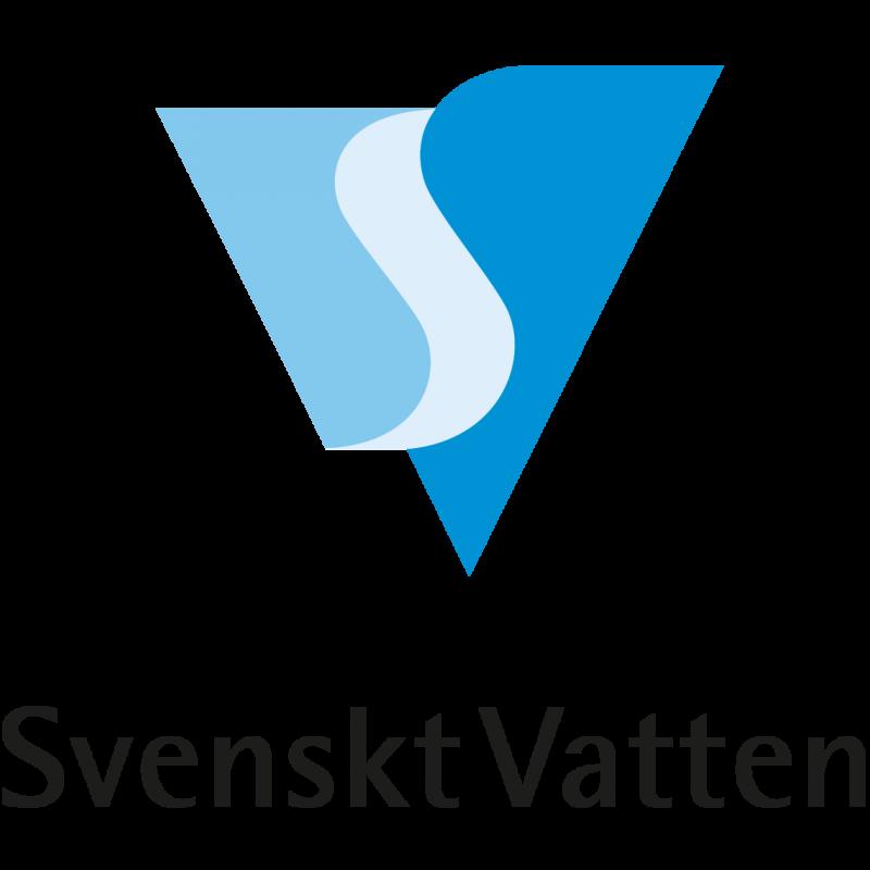 Nätverksträff i Stockholm